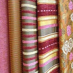 Магазины ткани Грачевки