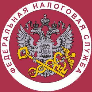 Налоговые инспекции, службы Грачевки