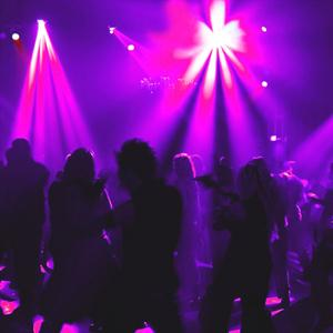 Ночные клубы Грачевки