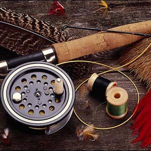 Охотничьи и рыболовные магазины Грачевки