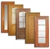 Двери, дверные блоки в Грачевке