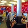 Интернет-кафе в Грачевке