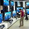 Магазины электроники в Грачевке