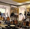 Музыкальные магазины в Грачевке