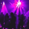 Ночные клубы в Грачевке