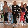 Школы танцев в Грачевке