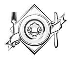 Развлекательный центр Атом Play-Hall - иконка «ресторан» в Грачевке